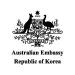 Australian-Embassy-Seoul