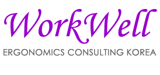 WorkWell Ergonomic Consulting